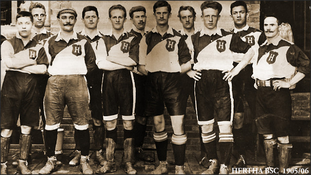 Hertha-BSC_Erste-Berliner-Meisterelf_1905-1906