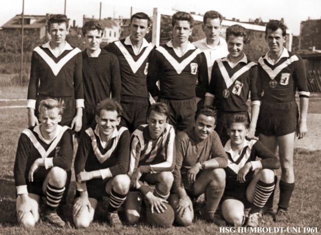 Humboldt_1961