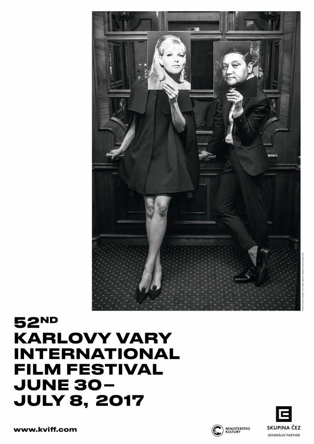Karlovy-Vary_poster1