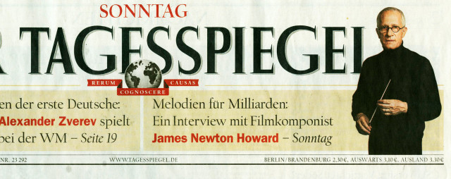 Tagesspiegel_Titel
