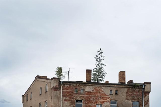 in Prenzlau (Foto Jabs)