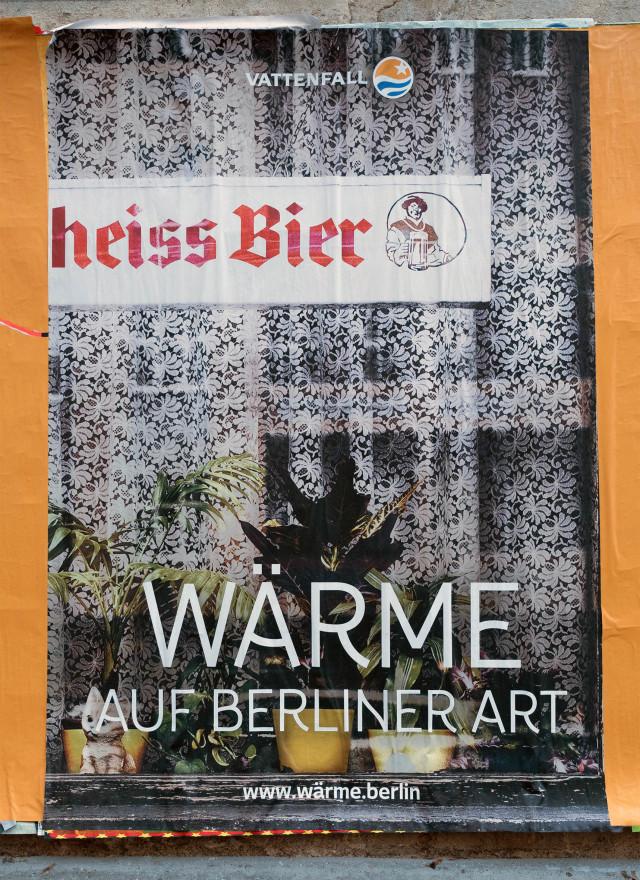 Foto_Jabs_Plakat_Vattenfall_Schultheiss-Kneipe