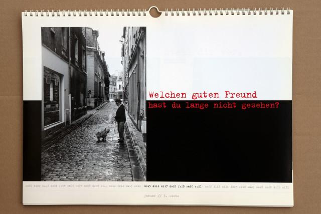 Kalender_2001_5
