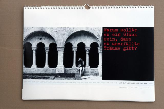 Kalender_2001_6