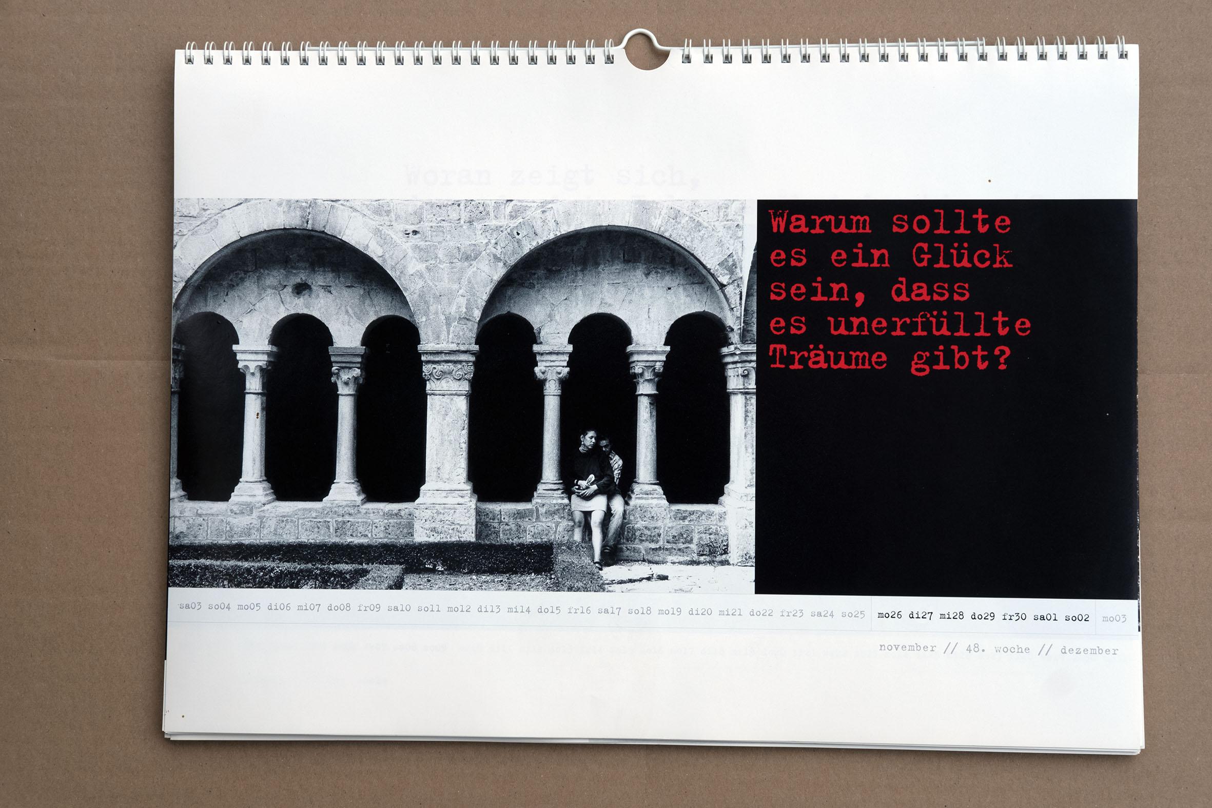 Kulturtipp | Page 12