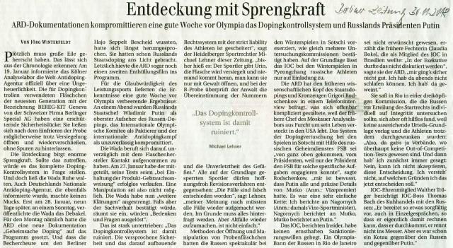 Berliner_1