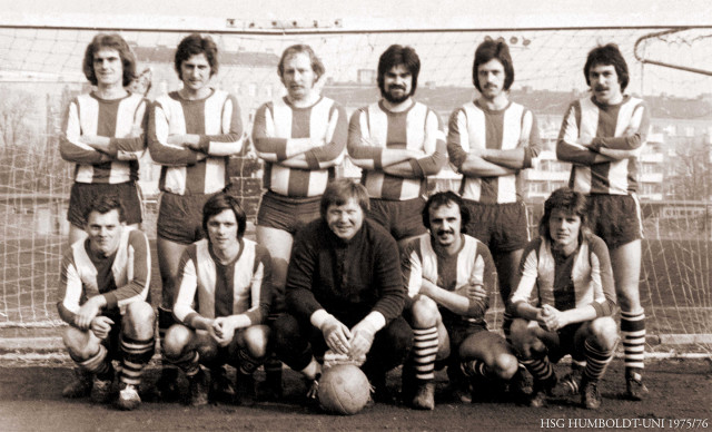 HU_1975-76 Kopie