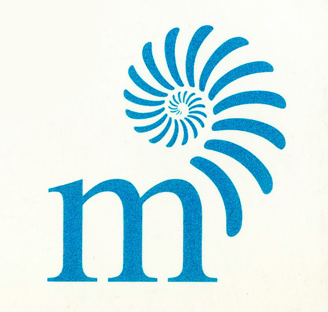 Logo_MfN_2