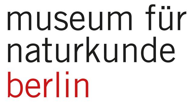 Logo_MfN_3
