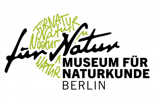 Logo_MfN_neu