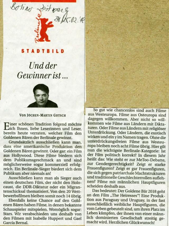 102_Berlinale_vor_Preisverleihung