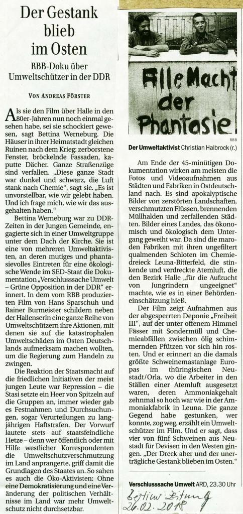 102_Berliner Zeitung