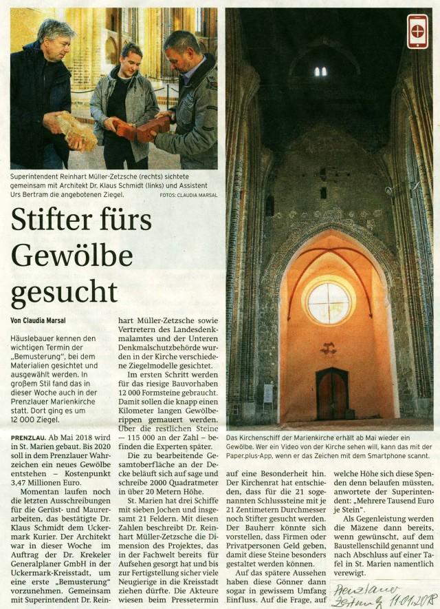 102_Marienkirche