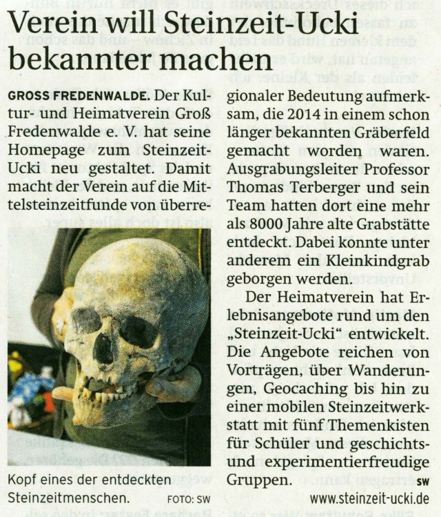 102_Steinzeit-Ucki