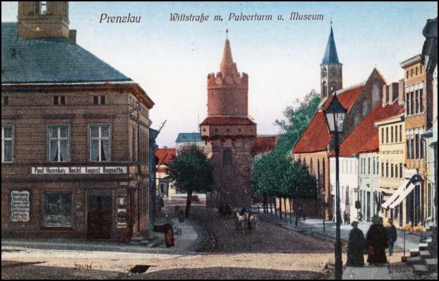 Prenzlau_1