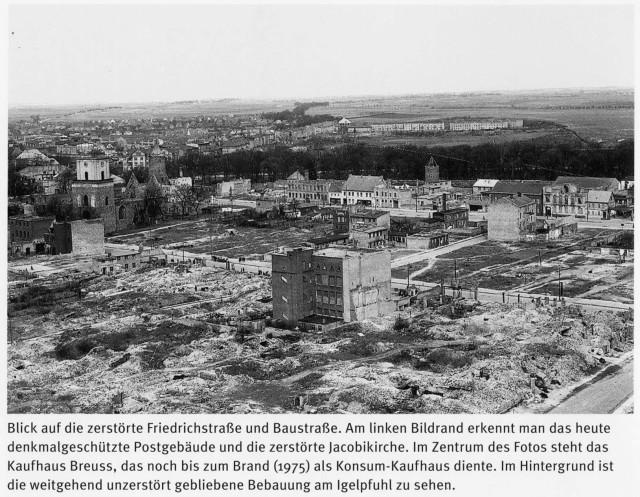 101_Theil_Prenzlau_1945-1989_0