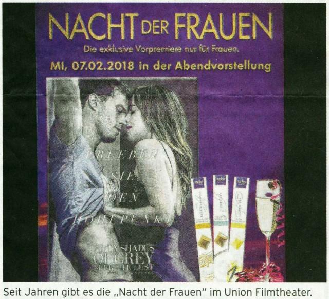 102_Nacht-der-Frauen_1