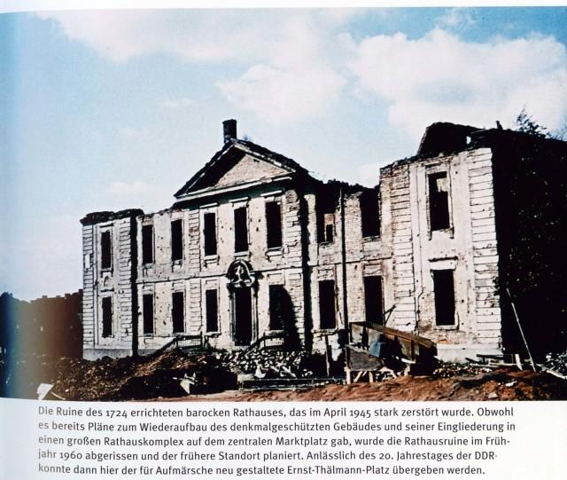 103_Theil_Prenzlau_1945-1989_5