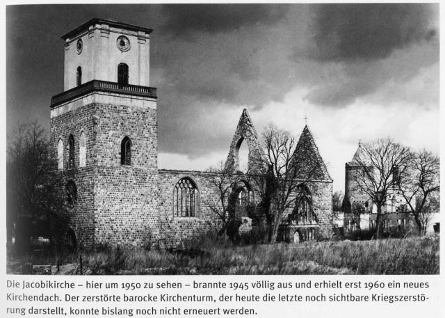 104_Theil_Prenzlau_1945-1989_1