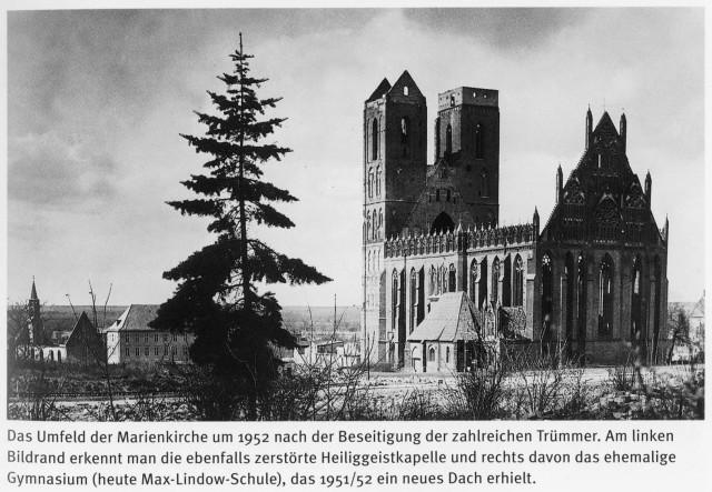 105_Theil_Prenzlau_1945-1989_2