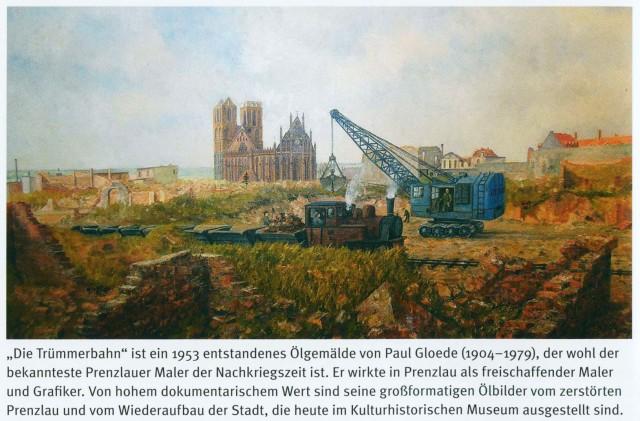 106_Theil_Prenzlau_1945-1989_4