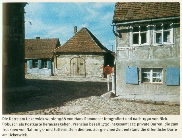 107_Theil_Prenzlau_1945-1989_6
