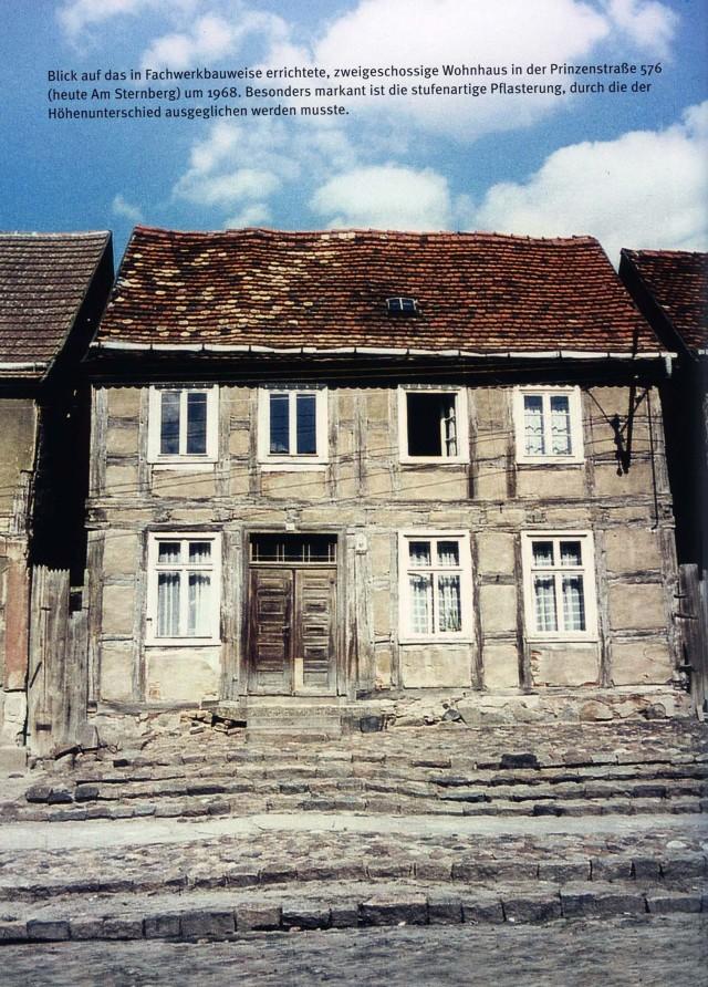 108_Theil_Prenzlau_1945-1989_8