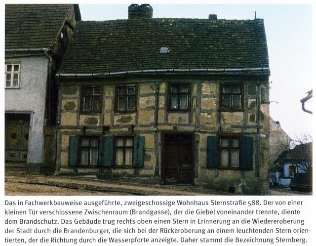 109_Theil_Prenzlau_1945-1989_7