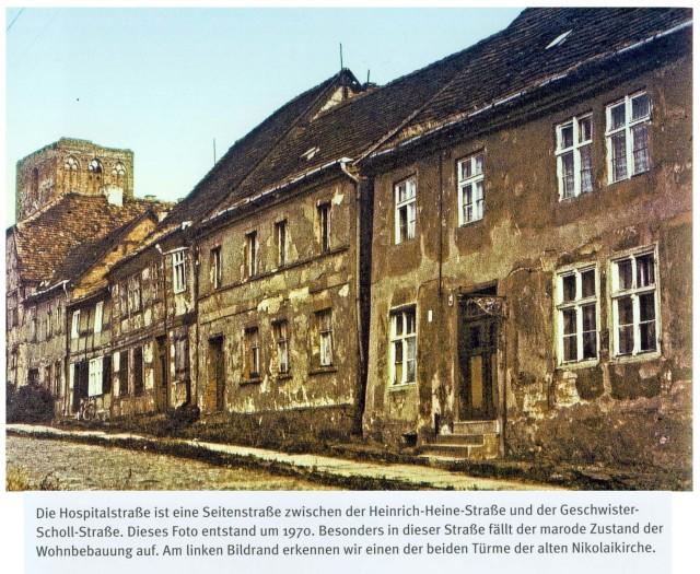 111_Theil_Prenzlau_1945-1989_10_neu