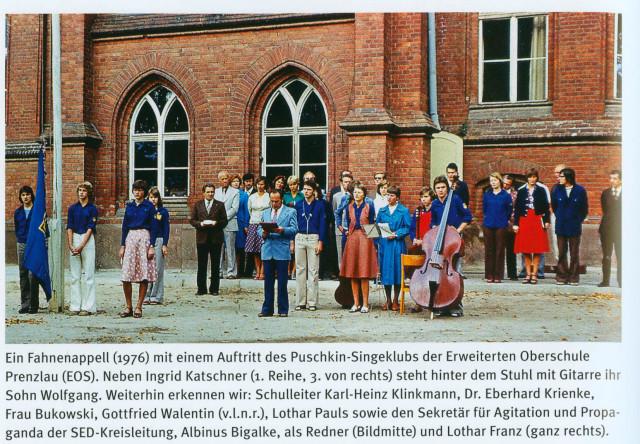 201_EOS_Prenzlau-Fahnenappell_1976
