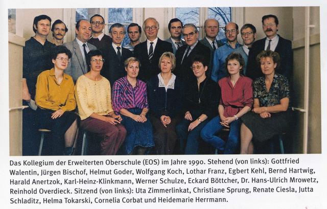 202_EOS_Prenzlau-Lehrer_1990