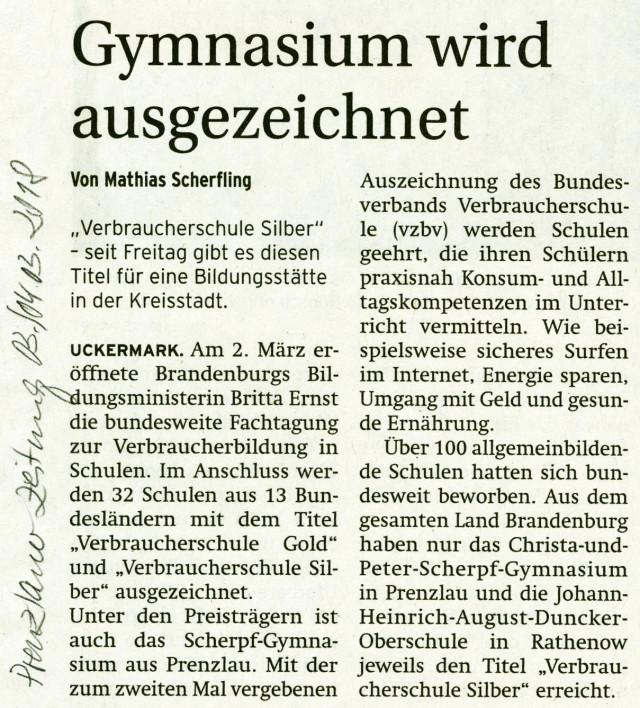 Prenzlau_Gymnasium_1