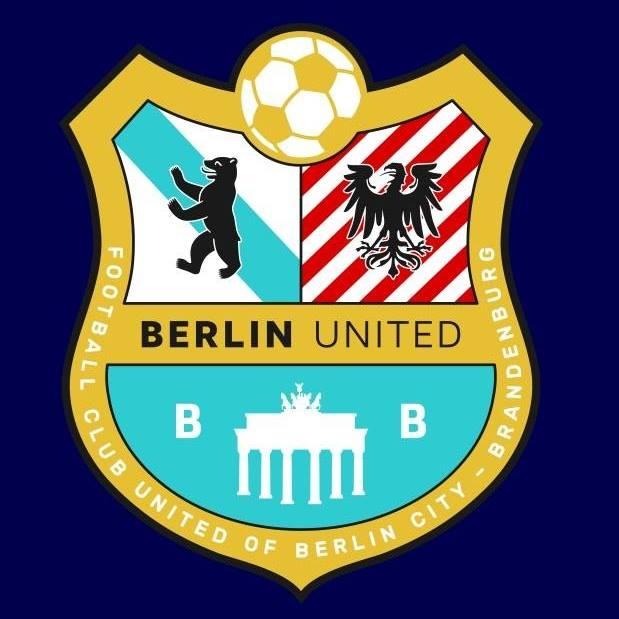 Berlin-United_1