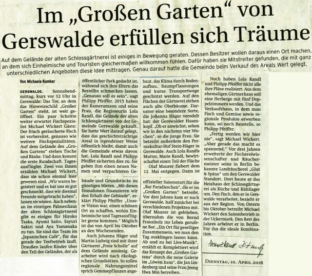 103_Gerswalde-2