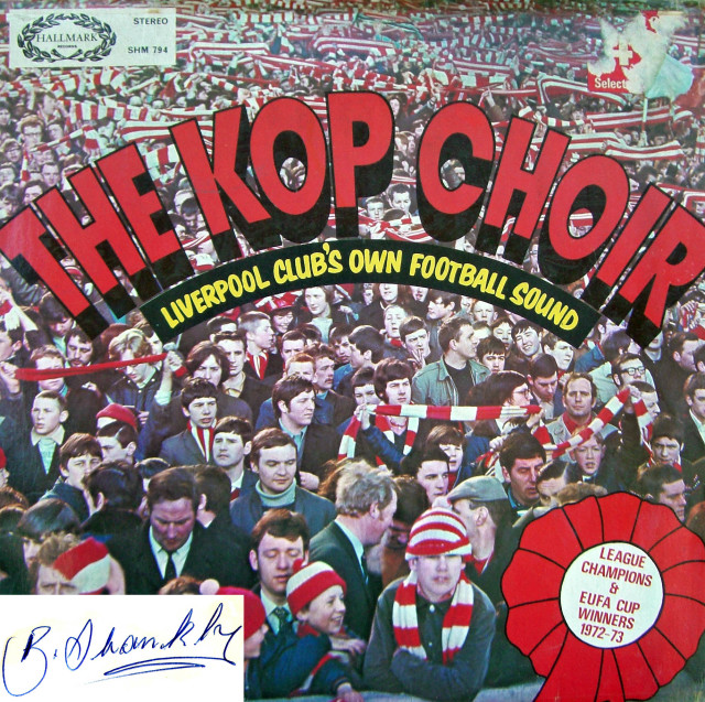 Jabs_Cover_Kop-Choir