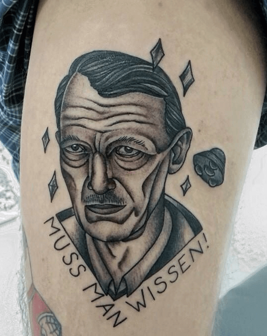 axel-stoll_Tattoo