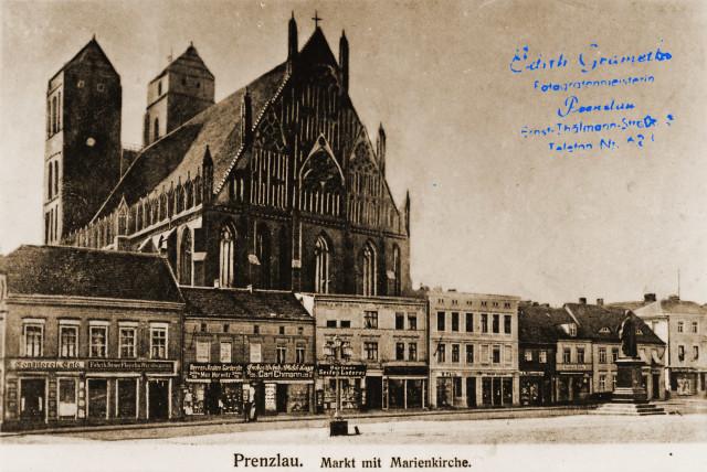 101_Marienkirche_Grametke-mit_Stempel