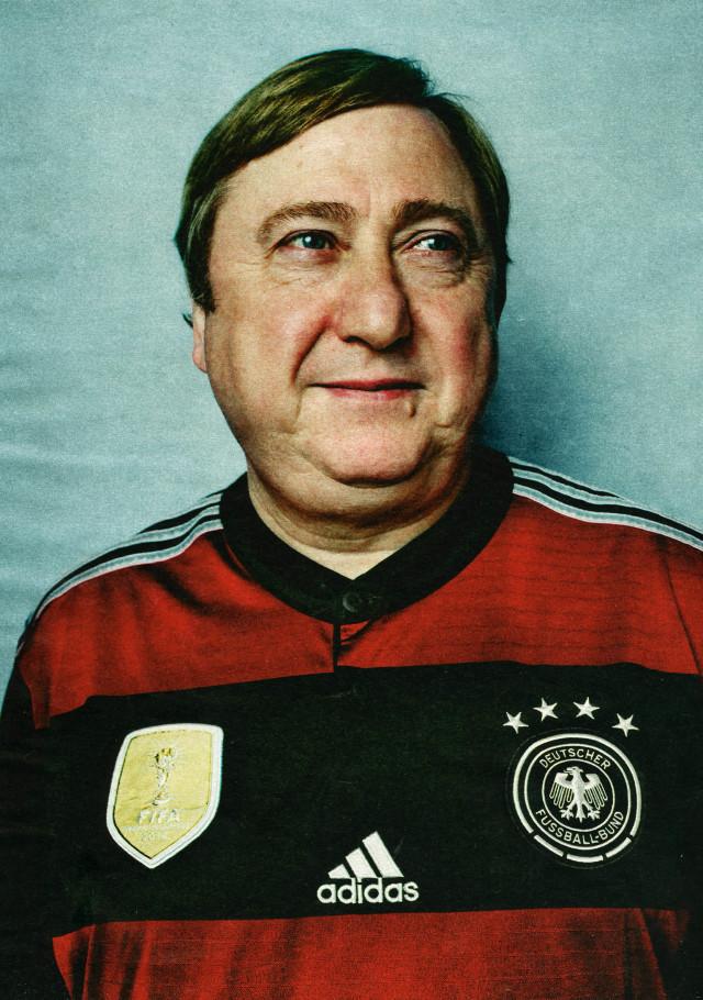 André-Hahn_FC-Bundestag_1