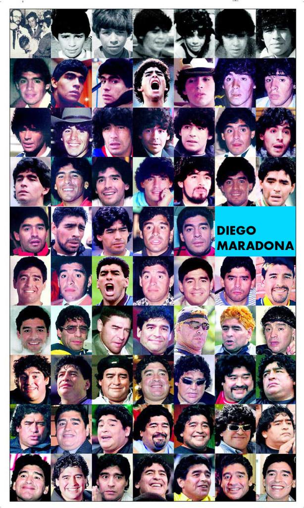 Maradona_Einzelfotos