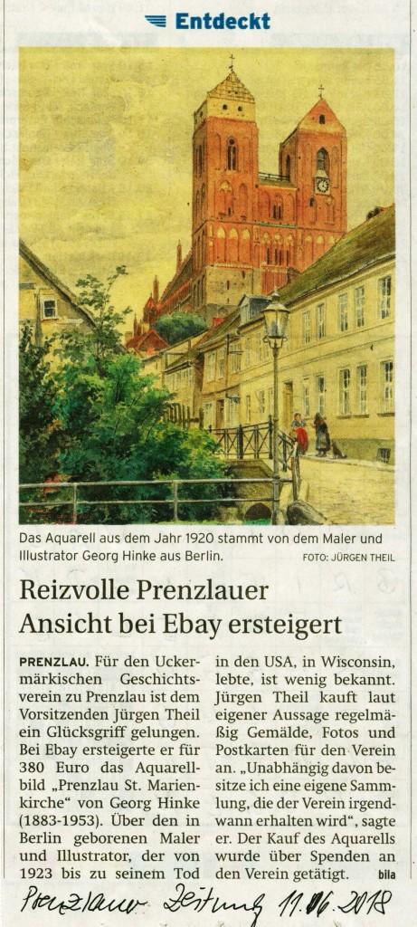 101_Prenzlauer Ansicht_Hinke