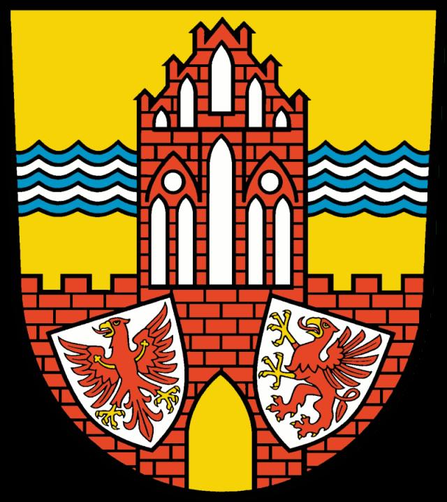101_Wappen_Landkreis_Uckermark