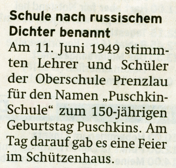 102_Puschkinschule_1