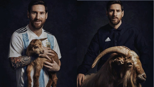 Lionel-Messi_G.o.a.T._Greatest-of-all-Time