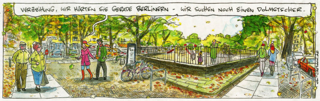 OL_Dolmetscher-Berlinern