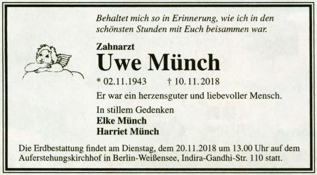 Uwe-Münch_Berliner-Zeitung_17.-18.11.2018