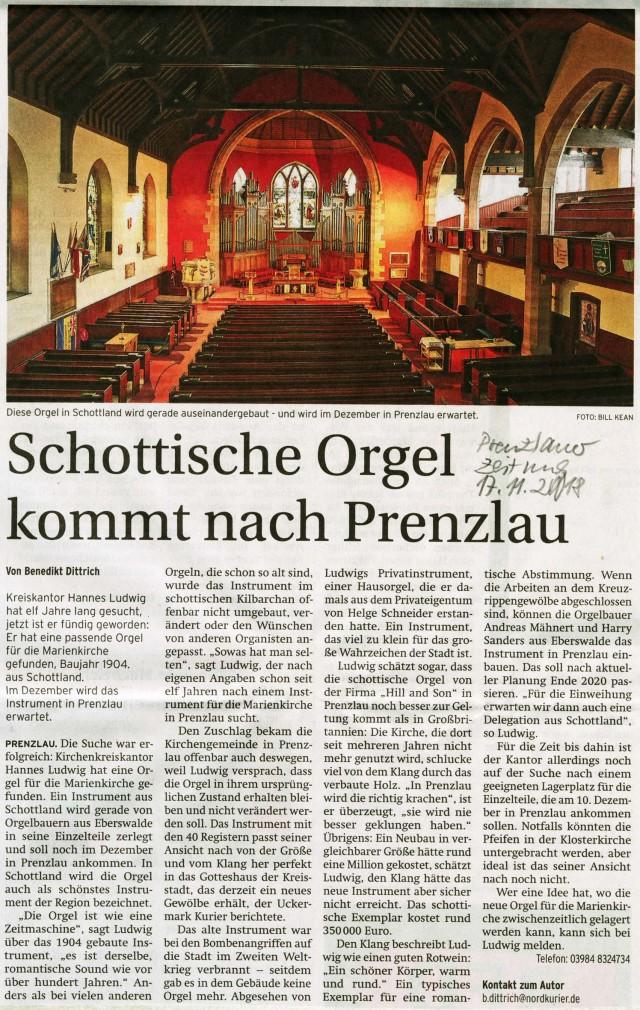 Orgel-Marien_Aufsichtsscan