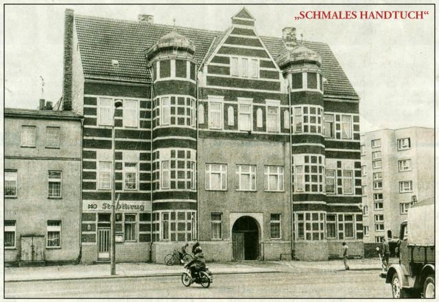 Prenzlau_Schmales-Handtuch