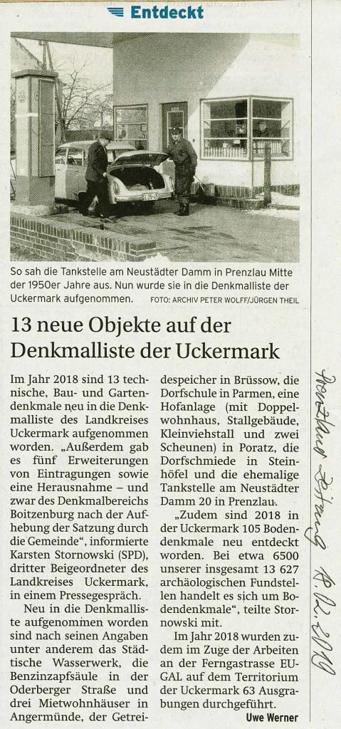 102_Denkmalliste UM