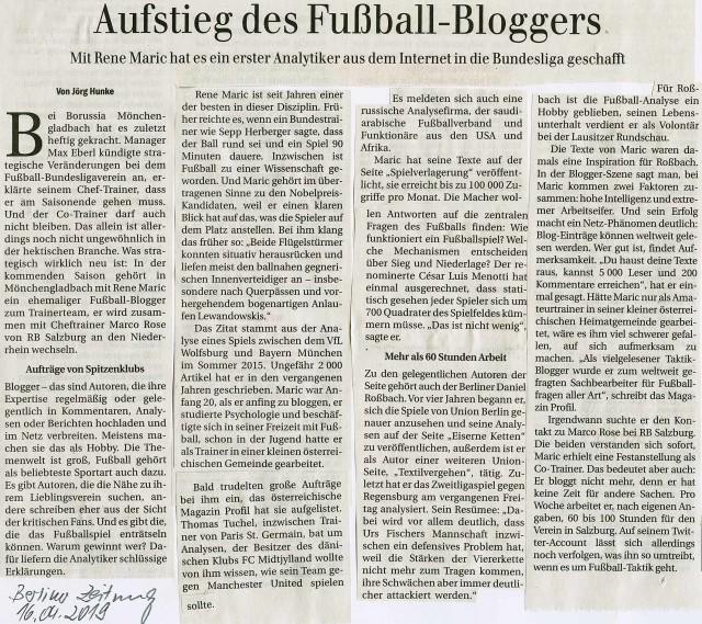 102_BZ-Fußball-Blogger