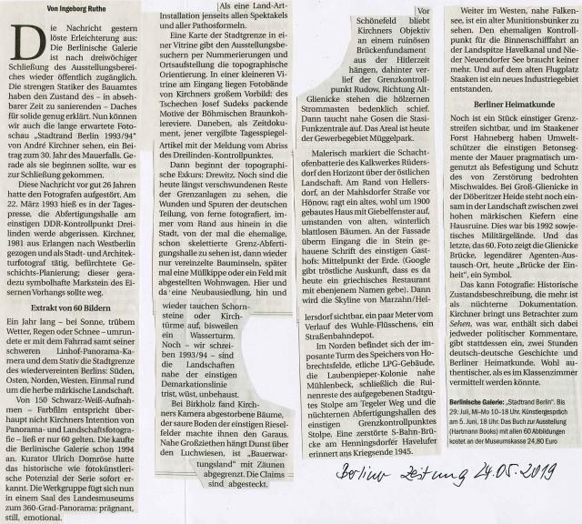 103_Kirchner Text